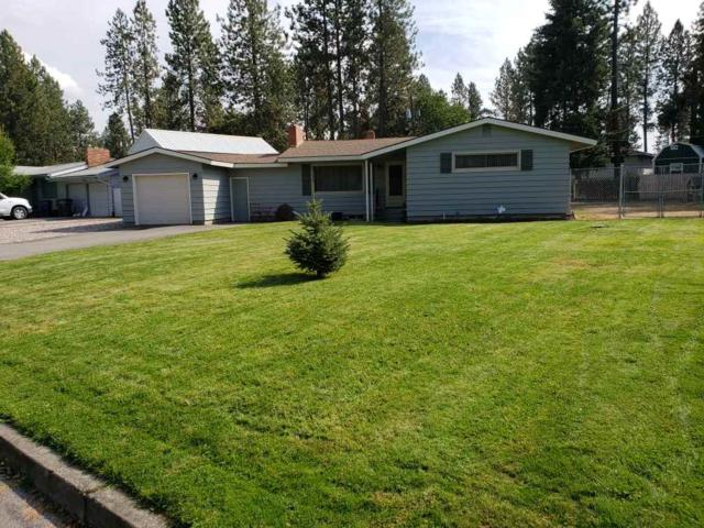 12320 E 18th Ave, Spokane Valley, WA 99216 (#201824615) :: The Spokane Home Guy Group