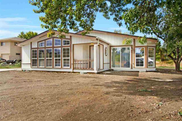 15 N Barker Rd, Spokane Valley, WA 99016 (#201824675) :: The Spokane Home Guy Group