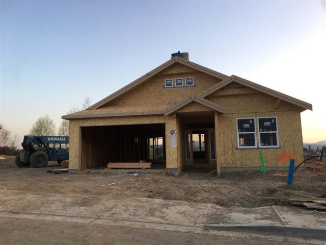 18421 E Selkirk Estates Rd, Greenacres, WA 99016 (#201824720) :: The Spokane Home Guy Group
