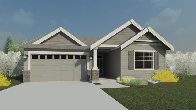 18419 E Selkirk Estates Rd, Greenacres, WA 99016 (#201824728) :: The Spokane Home Guy Group