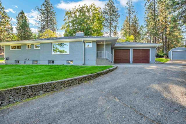 7512 E 12 Ave, Spokane Valley, WA 99212 (#201824798) :: 4 Degrees - Masters