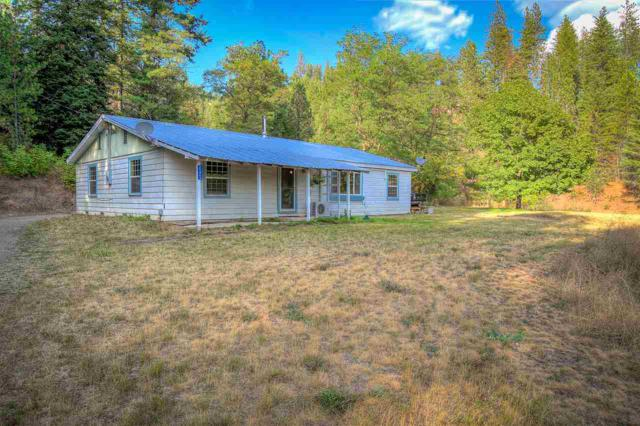 25403 N Fjord Rd, Rathdrum/ID, ID 83858 (#201824831) :: The Synergy Group