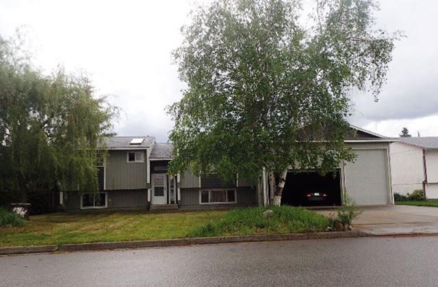 12910 E Sinto Ave, Spokane Valley, WA 99216 (#201824868) :: 4 Degrees - Masters