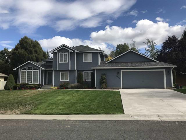 5005 S Rebecca St, Spokane, WA 99223 (#201824904) :: The Synergy Group