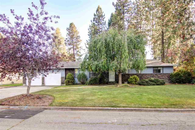 11318 E 29th Ave, Spokane Valley, WA 99206 (#201824914) :: Prime Real Estate Group