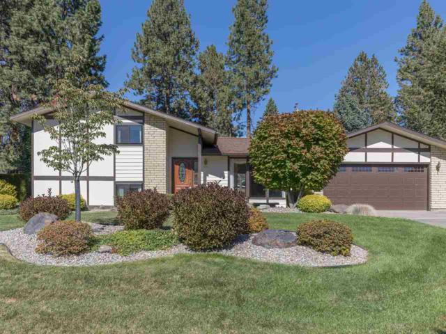6415 E 17th Ave, Spokane Valley, WA 99212 (#201824954) :: The Jason Walker Team