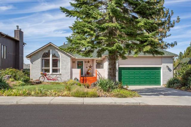 2108 S Scenic Blvd, Spokane, WA 99224 (#201825018) :: The Synergy Group