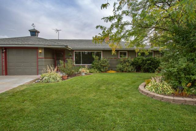 2511 W Longfellow Ave, Spokane, WA 99205 (#201825020) :: The Synergy Group