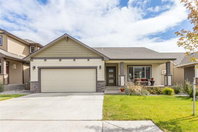 6831 S Blackwing Ct, Spokane, WA 99224 (#201825060) :: Prime Real Estate Group