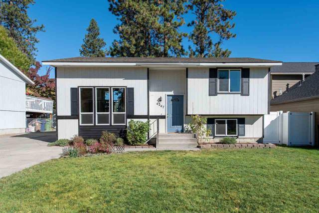 4247 E 25th Ave, Spokane, WA 99223 (#201825142) :: Prime Real Estate Group