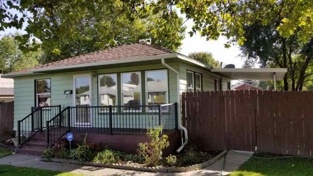 504 E Joseph Ave, Spokane, WA 99207 (#201825224) :: The Synergy Group