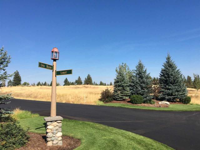 13517 S Lookout Ln, Spokane, WA 99224 (#201825359) :: Prime Real Estate Group