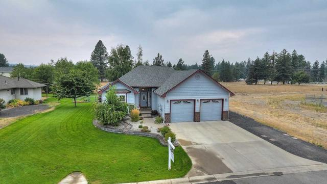 12509 N Helena Ct, Spokane, WA 99218 (#201825385) :: The Synergy Group
