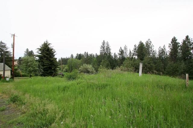 15808 E Prospect--Appx. Address Only Ave, Valleyford, WA 99036 (#201825420) :: The Spokane Home Guy Group