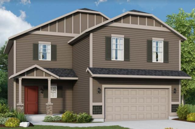8721 N Cheltenham Ct, Spokane, WA 99208 (#201825449) :: The Spokane Home Guy Group