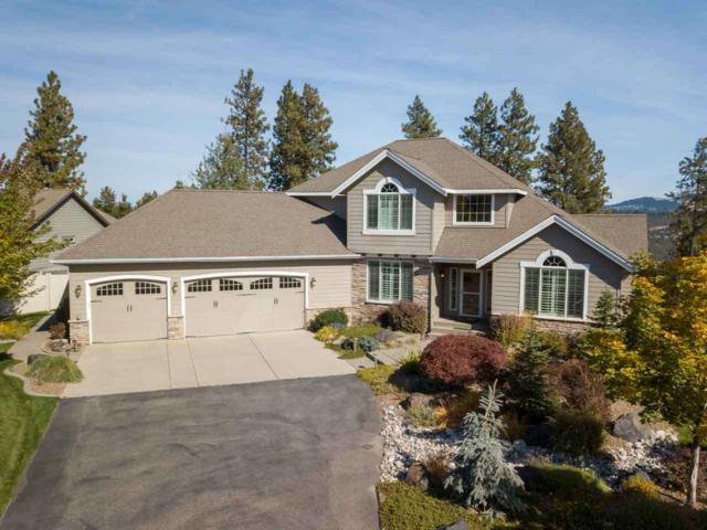 5807 S Windstar St, Spokane, WA 99224 (#201825468) :: THRIVE Properties