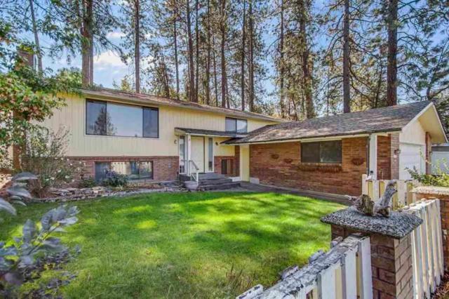 11907 S Player Dr, Spokane, WA 99223 (#201825481) :: The Spokane Home Guy Group