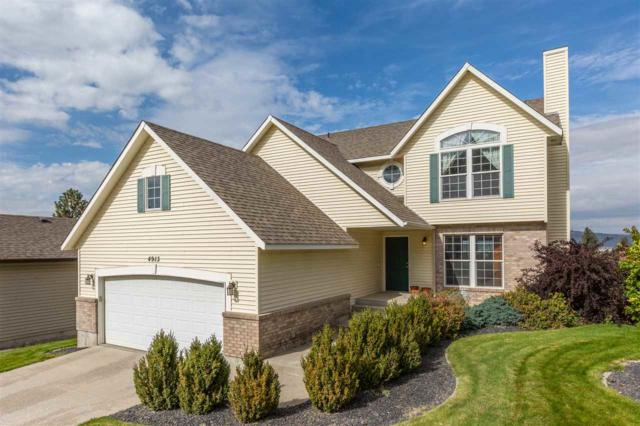 4913 E 15th Ave, Spokane, WA 99212 (#201825542) :: Prime Real Estate Group