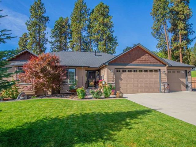 9114 E Wabash Ave, Spokane, WA 99206 (#201825548) :: The Spokane Home Guy Group