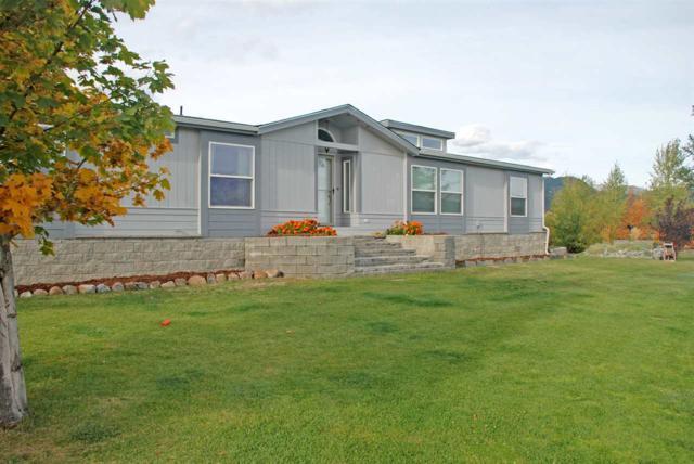 639 River Rd, Cusick, WA 99119 (#201825563) :: Northwest Professional Real Estate