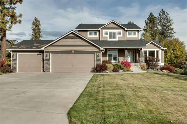 17504 N Edgecrest Rd, Colbert, WA 99005 (#201825619) :: The 'Ohana Realty Group Corporate Offices