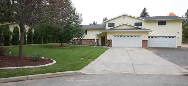 4110 S Hollow Ct, Spokane Valley, WA 99206 (#201825653) :: 4 Degrees - Masters