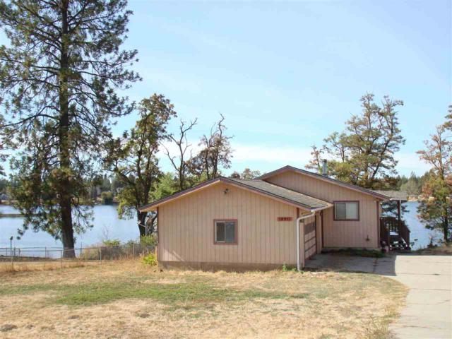 10912 S Sunnyslope Rd, Medical Lake, WA 99022 (#201825738) :: The Hardie Group