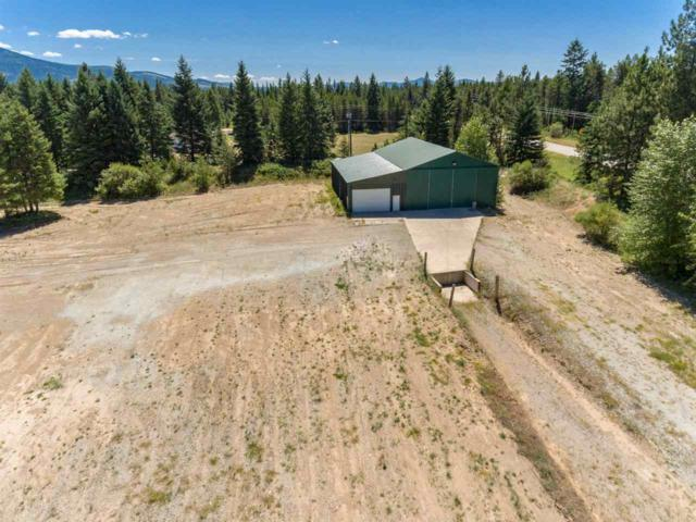36323 Hwy 41 Hwy, Oldtown, ID 83822 (#201825750) :: Northwest Professional Real Estate
