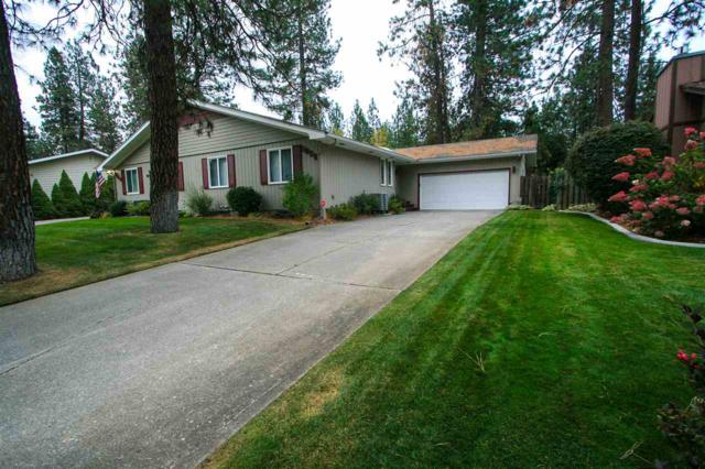 1020 E Bedivere Dr, Spokane, WA 99218 (#201825812) :: The Spokane Home Guy Group