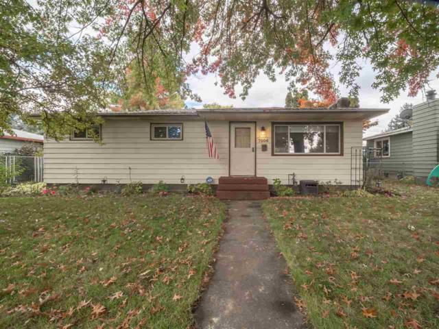 7006 N Normandie St, Spokane, WA 99208 (#201825877) :: The Spokane Home Guy Group