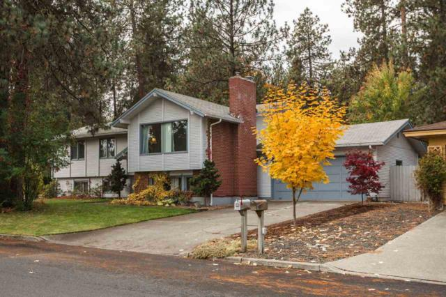 11321 N Post St, Spokane, WA 99218 (#201825923) :: The Spokane Home Guy Group