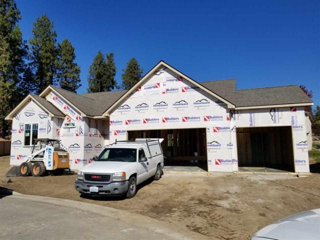 9117 E Fraser Ct, Spokane, WA 99206 (#201825932) :: The Synergy Group