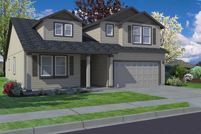 12911 E Wabash Ave, Spokane Valley, WA 99216 (#201825970) :: The Hardie Group