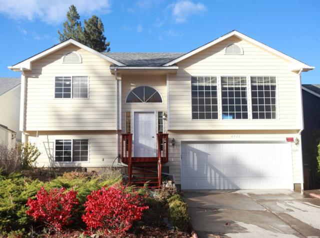 4227 E 28th Ave, Spokane, WA 99208 (#201826027) :: The Spokane Home Guy Group