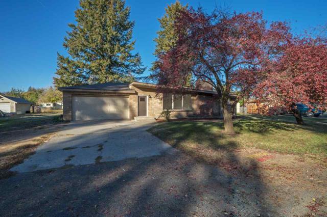 4615 E 8th Ave, Spokane Valley, WA 99212 (#201826100) :: Prime Real Estate Group