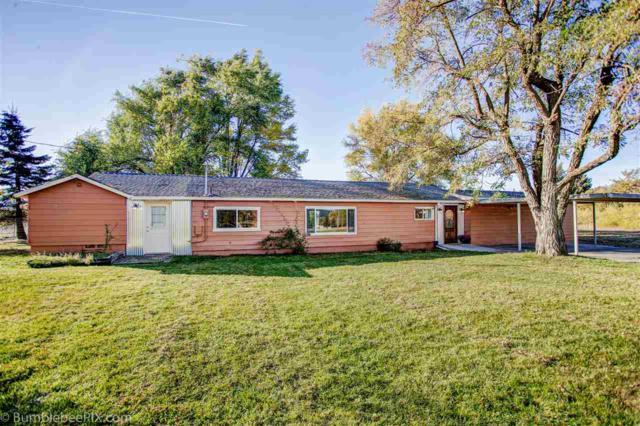 22724 E Wellesley Ave, Otis Orchards, WA 99027 (#201826115) :: Prime Real Estate Group