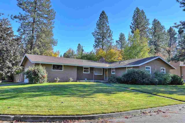 7806 N Laurelhurst Dr, Spokane, WA 99208 (#201826153) :: The Spokane Home Guy Group