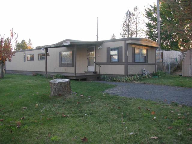 3514 E Hastings Ave, Mead, WA 99021 (#201826182) :: The Hardie Group
