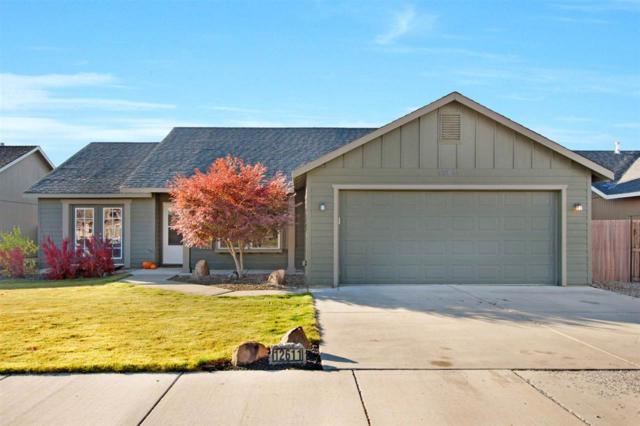 12611 W 2nd Ave, Airway Heights, WA 99001 (#201826190) :: The 'Ohana Realty Group Corporate Offices