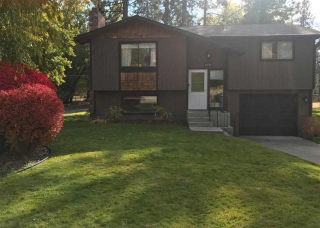 1530 E 39th Ave, Spokane, WA 99203 (#201826220) :: The Hardie Group