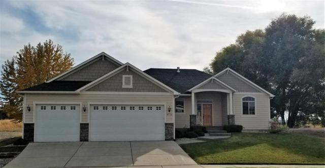 9723 W January Dr, Cheney, WA 99004 (#201826240) :: Prime Real Estate Group