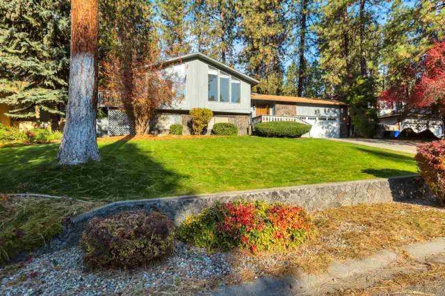 5305 N Elton Rd, Spokane Valley, WA 99212 (#201826253) :: The 'Ohana Realty Group Corporate Offices