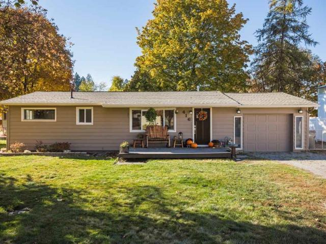 416 S Herald Rd, Spokane Valley, WA 99206 (#201826261) :: The 'Ohana Realty Group Corporate Offices