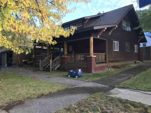 5 E Mill Ave, Other, ID 83837 (#201826374) :: Prime Real Estate Group