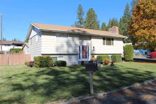 4806 W Francis Ave, Spokane, WA 99208 (#201826376) :: Prime Real Estate Group