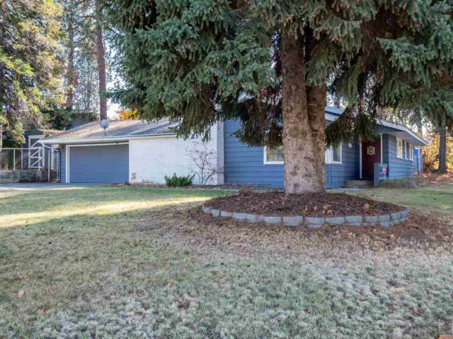 11720 E 18th Ave, Spokane Valley, WA 99206 (#201826421) :: Prime Real Estate Group