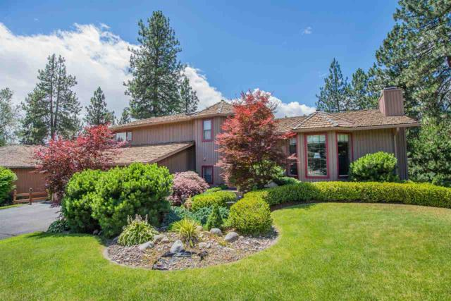 5305 N Millview Ct, Spokane, WA 99212 (#201826432) :: The Jason Walker Team