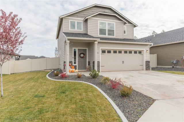 710 W Birchbend Dr, Spokane, WA 99224 (#201826526) :: THRIVE Properties
