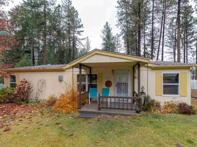 2923 E Fort Sumter Ln, Mead, WA 99021 (#201826658) :: 4 Degrees - Masters