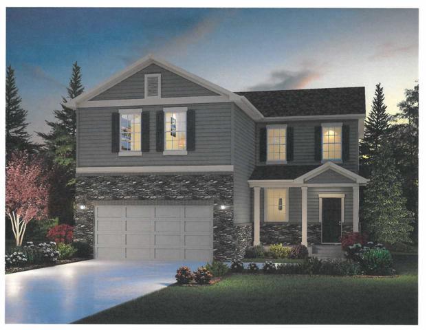 10005 W Richland Rd, Cheney, WA 99004 (#201826663) :: Prime Real Estate Group